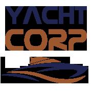 (c) Yachtcorp.eu